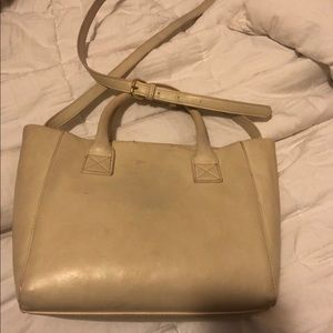 HnM shoulder bag